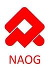 logo Nederlandse Akademie voor Orthopedische Geneeskunde