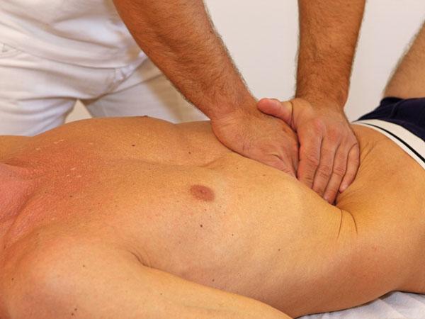 buikbehandeling osteopathie